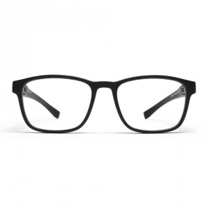 mykita-mylon-rx-triton-md1-pitch-black-clear-35023571f9cb03a639