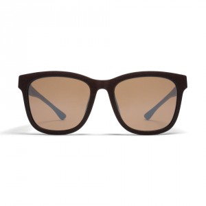 mykita-mylon-sun-levante-md22-ebony-brown-siennabr58122bb8151d4 (2)