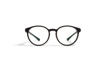 mykita-mylon-rx-luxon-pitch-black-3501760-p-2-01-j