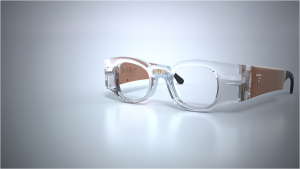 gafas_luz2